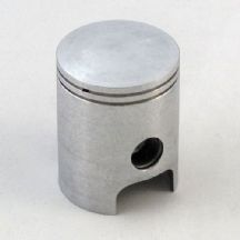 Aprilia RS50 (AM6) 1996 - 2005 40.30mm Bore Mitaka Racing Piston Kit